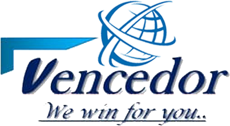 vencedor logic pvt ltd